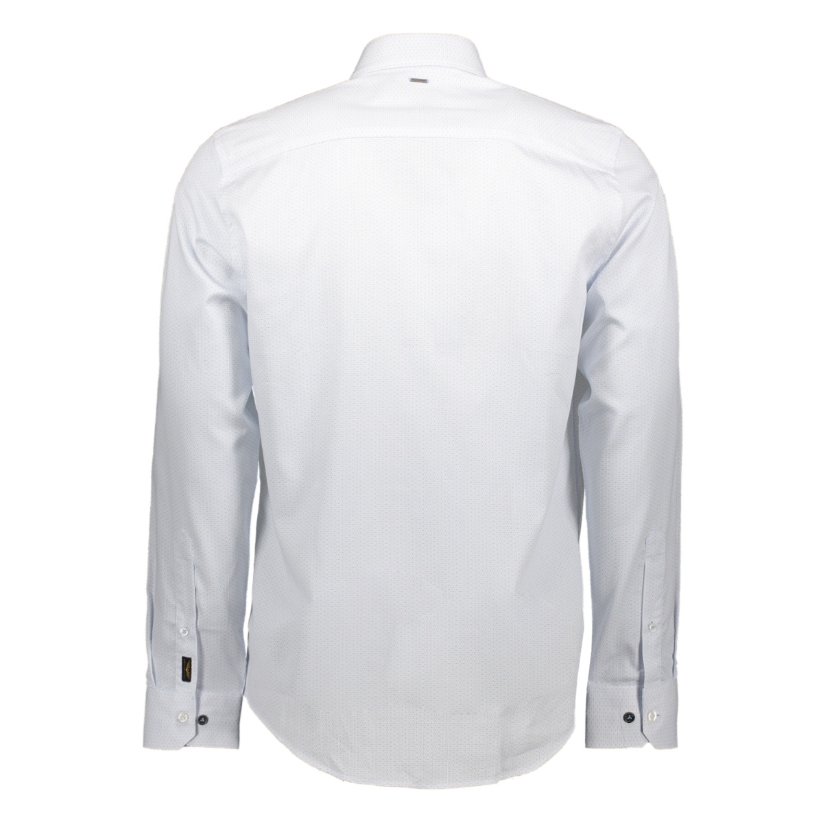 psi191252 pme legend overhemd 7003