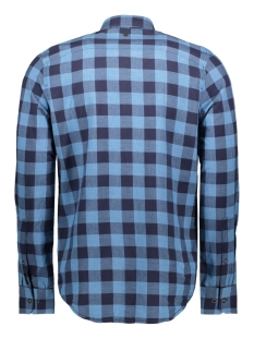 psi191212 pme legend overhemd 5281