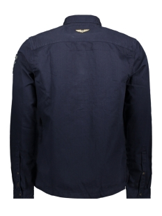 psi191234 pme legend overhemd 5281