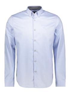 Vanguard Overhemd VSI191420 5296