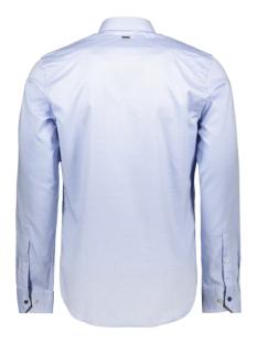 vsi191420 vanguard overhemd 5296