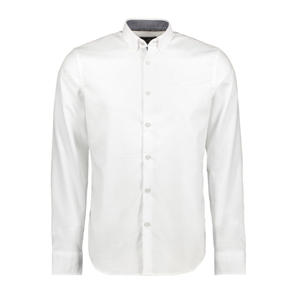vsi191420 vanguard overhemd 7003