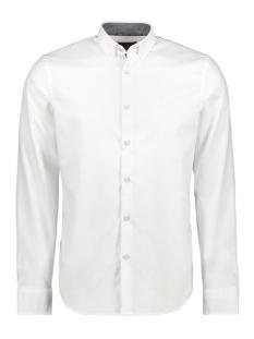 Vanguard Overhemd VSI191420 7003