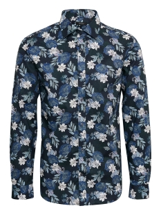 Matinique Overhemd 30203480 Trostol 20210