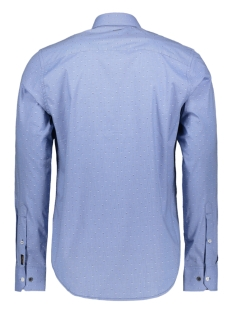 long sleeve shirt psi192268 pme legend overhemd 5052