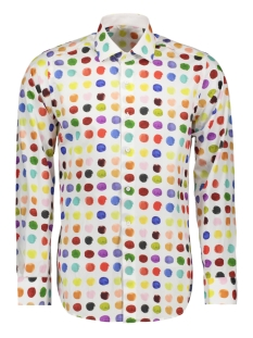 Sans Overhemd 5024 9456 019