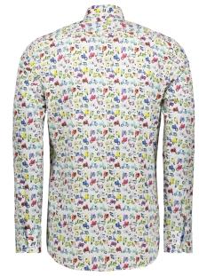 5024 9455 carter & davis overhemd 010