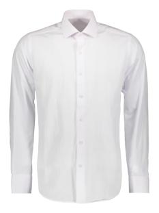 Sans Overhemd 5022 9450 019