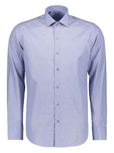 Sans Overhemd 5022 9450 249