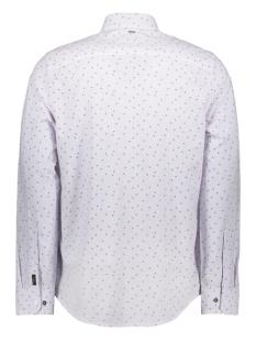 long sleeve shirt psi193204 pme legend overhemd 4243