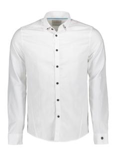 linen dobby csi193642 cast iron overhemd 7003