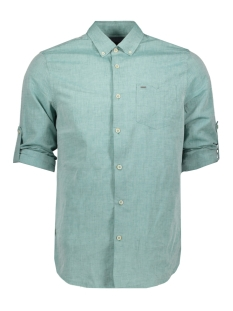 summerlin overhemd vsi193420 vanguard overhemd 5218