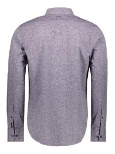 long sleeve shirt psi195204 pme legend overhemd 4159