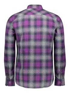 check shirt psi195221 pme legend overhemd 4142