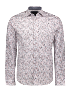 Vanguard Overhemd ALL OVER PRINTED SHIRT VSI195400 7003