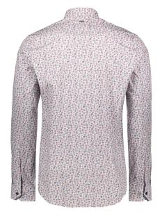all over printed shirt vsi195400 vanguard overhemd 7003