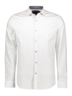 all over printed shirt vsi195404 vanguard overhemd 7003