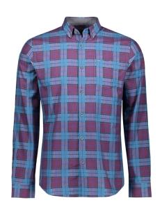 Vanguard Overhemd CHECK SHIRT VSI195434 5232