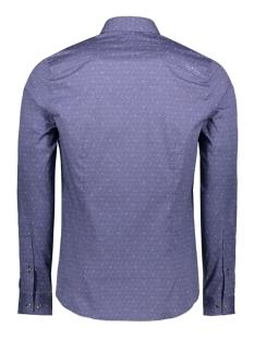 all over printed shirt csi195600 cast iron overhemd 4263