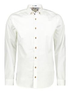 Marnelli Overhemd 21 19SH200 5 004
