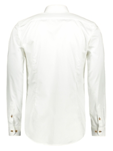 21 19sh200 5 marnelli overhemd 004