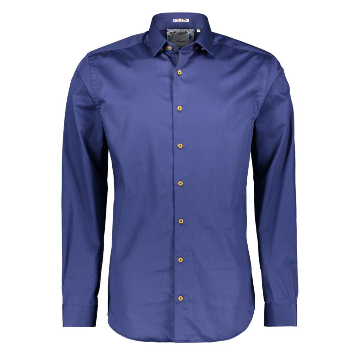 21 19sh200 5 marnelli overhemd 012