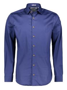 Marnelli Overhemd 21 19SH200 5 012
