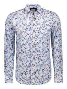 Marnelli Overhemd 21 19SH202 5 316