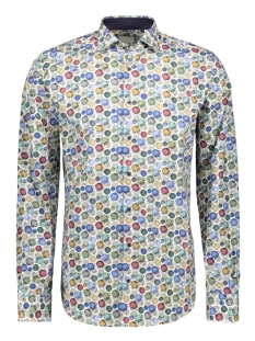 Marnelli Overhemd 21 19SH221 5 306