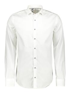 Marnelli Overhemd 21 19SH223 5 004