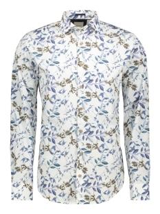 Marnelli Overhemd 21 19SH228 5 305