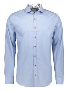 Marnelli Overhemd 21 19SH231 5 016