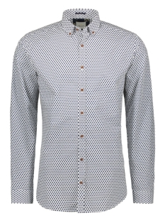Marnelli Overhemd 21 19SH234 5 304