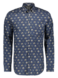 Marnelli Overhemd 21 19SH241 5 310