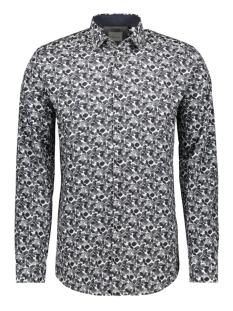 Marnelli Overhemd 21 19SH246 5 312