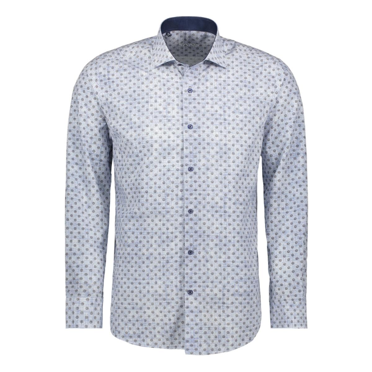 shirt 5024 sans overhemd 01