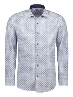 Sans Overhemd SHIRT 5024 01