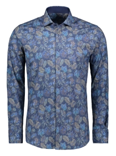 Sans Overhemd SHIRT 5024 02