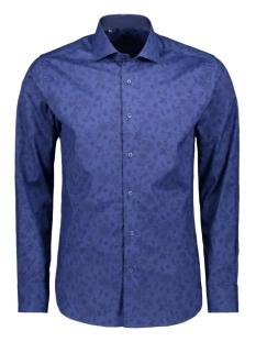 Sans Overhemd SHIRT 5024 03