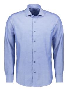Sans Overhemd SHIRT 5024 04