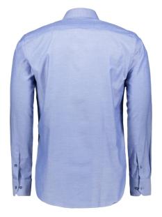 shirt 5024 sans overhemd 04
