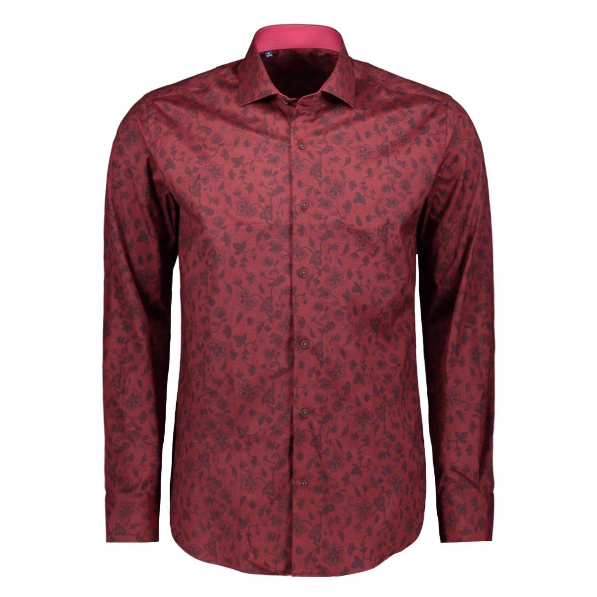 shirt 5024 sans overhemd 05