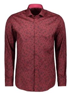 Sans Overhemd SHIRT 5024 05