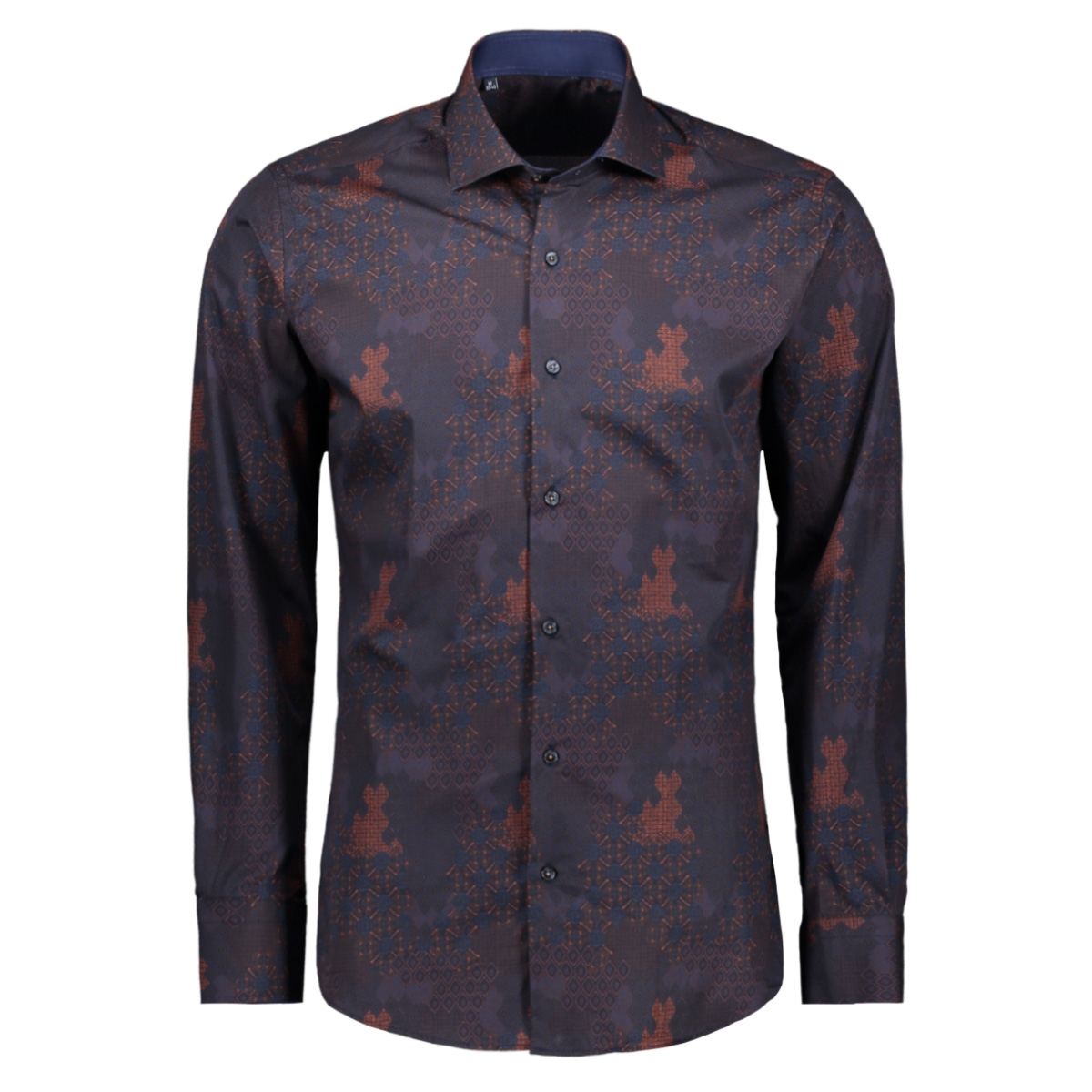 shirt 5024 sans overhemd 06