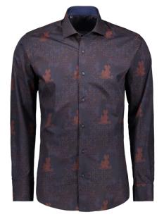 Sans Overhemd SHIRT 5024 06
