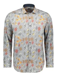 Sans Overhemd SHIRT 5024 07