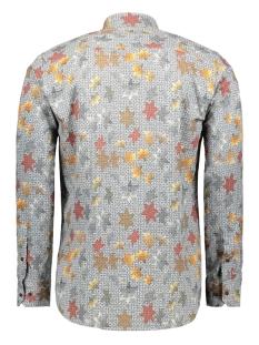 shirt 5024 sans overhemd 07