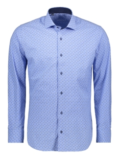 Sans Overhemd SHIRT 5024 08