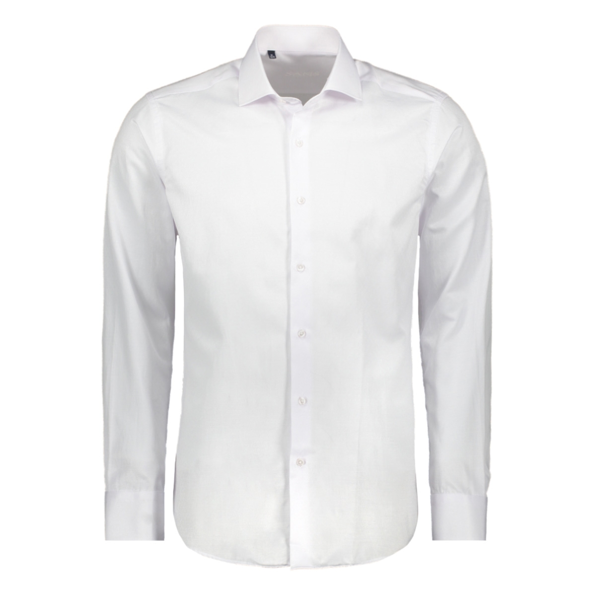 shirt 5024 sans overhemd 09