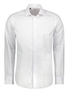 Sans Overhemd SHIRT 5024 09